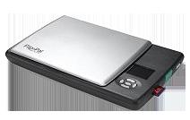 Flip-Pal Personal Scanner