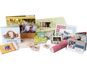 Heritage Makers Digital Publishing